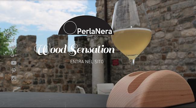 www.perla-nera.com